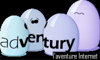 logo-adventury-agence-web