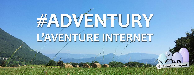 slide-agence-adventury-internet3