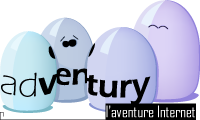 logo-adventury-agence-web